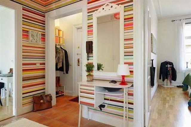 Pin di michelle home blog su room service blog for Appartamenti decor