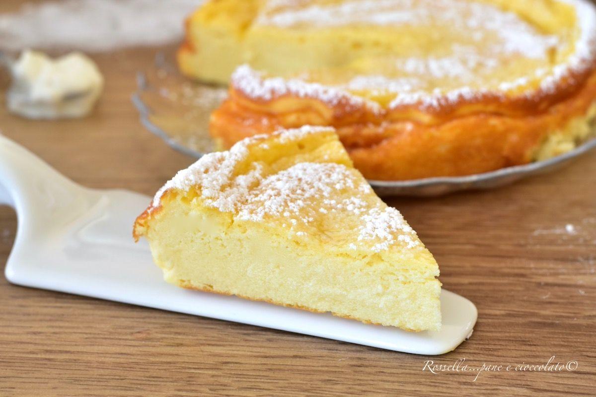 b6f9447573241ccc9f5d9aa7efb4df2a - Ricette Yogurt