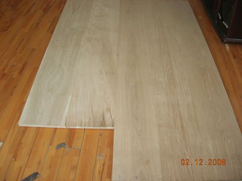 white wood flooring pictures - Google Search - White Wood Flooring Pictures - Google Search Lake Cottage