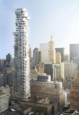 new york apartments buildings. New Nyc Apartment Buildings Decorating Ideas