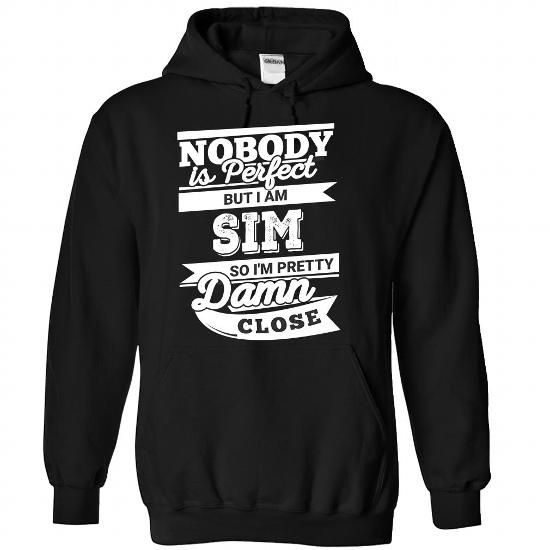 SIM-the-awesome #name #tshirts #SIM #gift #ideas #Popular #Everything #Videos #Shop #Animals #pets #Architecture #Art #Cars #motorcycles #Celebrities #DIY #crafts #Design #Education #Entertainment #Food #drink #Gardening #Geek #Hair #beauty #Health #fitness #History #Holidays #events #Home decor #Humor #Illustrations #posters #Kids #parenting #Men #Outdoors #Photography #Products #Quotes #Science #nature #Sports #Tattoos #Technology #Travel #Weddings #Women