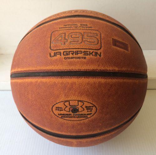 under armour 495 basketball. under armour 495 basketball a