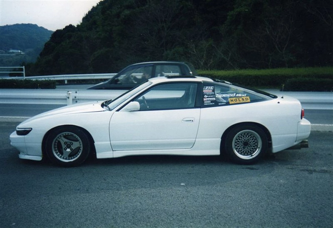80s & 90s japan car pictures in 2020 | Japan cars ...