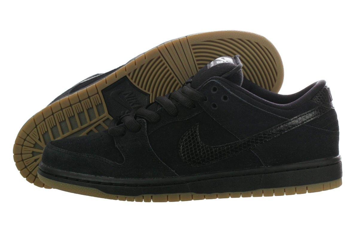 Nike Dunk Low Pro SB 304292-045 Men