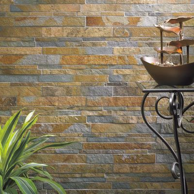 Arizona Tile Gallery Tiles By Type Of