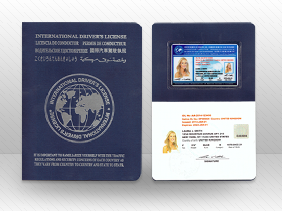b6f9b14c793761d6475053af6f21f114 - How To Get International Drivers License In South Africa