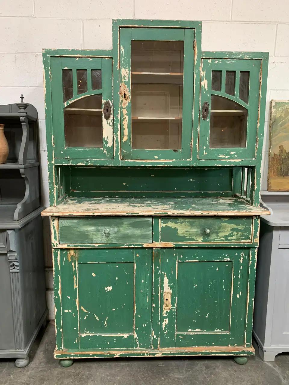 Craigslist Worcester Ma Furniture By Owner - LISTCRAG