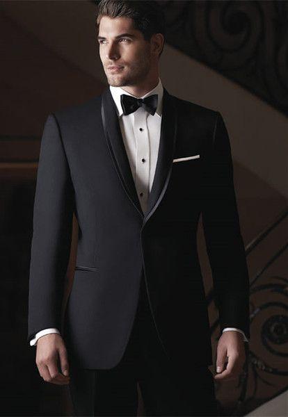 compre 2015 nuevo estilo personalizado hombres de traje para hombre