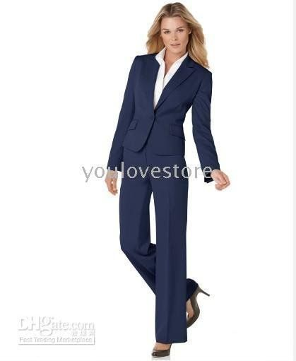 Suit Popular Women S Suits Brand Women Suits Different Style Are