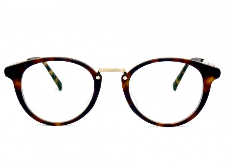 Lunettes MATSUDA OPTIQUES   EYEWEAR   brillen     Pinterest ... 5643dfd03c78