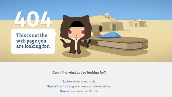 404 page - GitHub  -------------  Wil je minder 404's? of gewoon een betere website? Neem dan eens vrijblijvend contact op met Budeco http://budeco.nl/contact