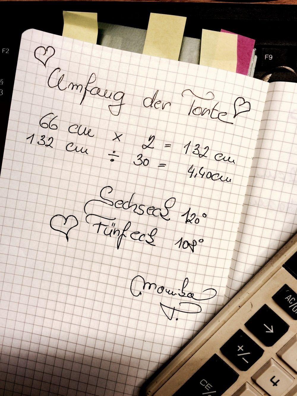 Schön Elementare Buchreportvorlage Ideen - Beispiel Wiederaufnahme ...