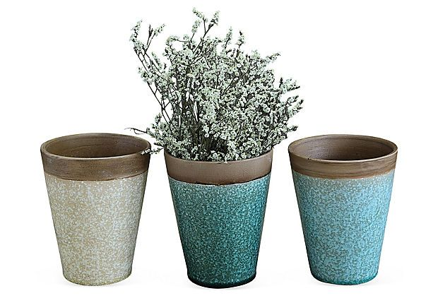 13++ Esschert design usa white metal rectangular balcony planter ideas in 2021