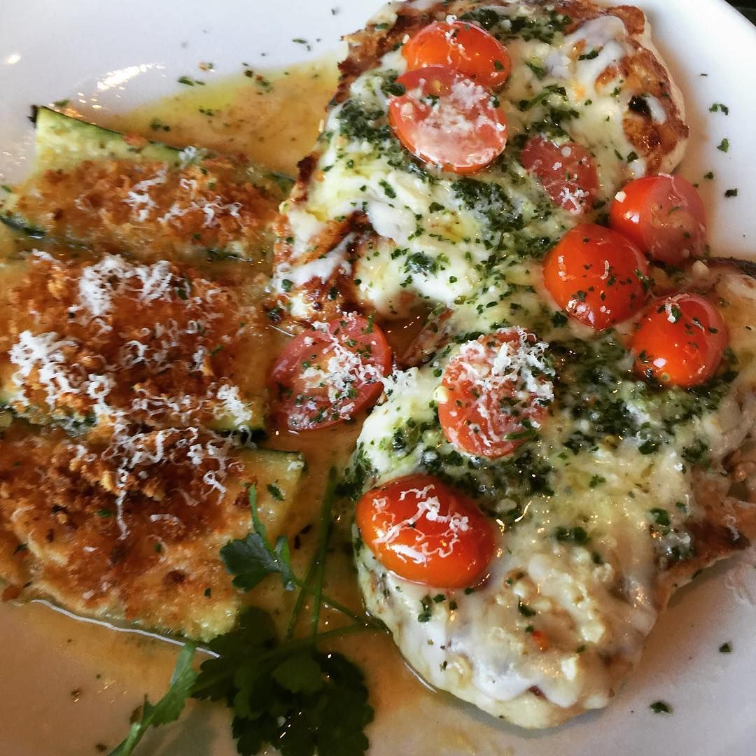 Keto Olive Garden Guide The Best Low Carb Olive Garden