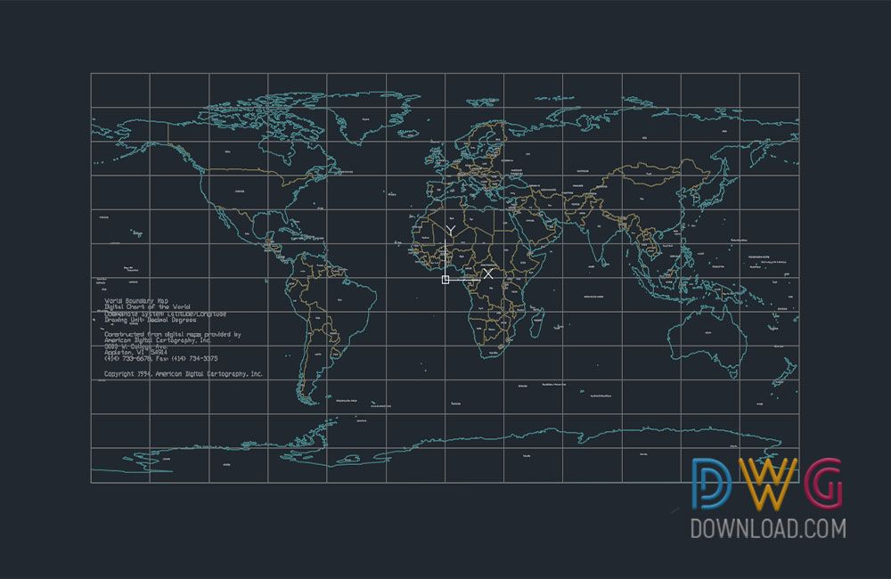 Worldmap 2d map dwg download map dwg worldmap map dwg cad worldmap 2d map dwg download map dwg worldmap map dwg gumiabroncs Gallery