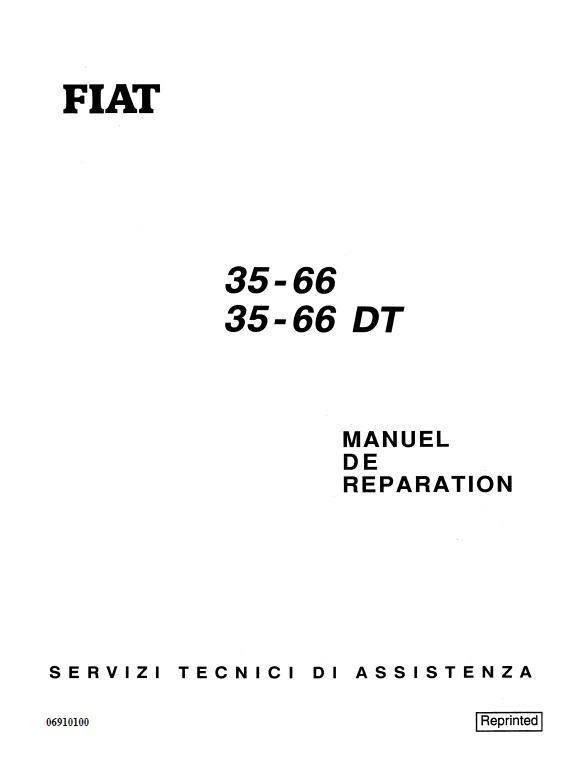 Pin on Fiat Trattori Manuals