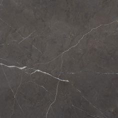 Dark Grey Marble Countertops Google Search Texture Marbre