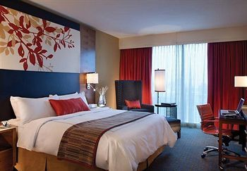 Jw Marriott Indianapolis Hotels For Kids Top Hotels Hotels