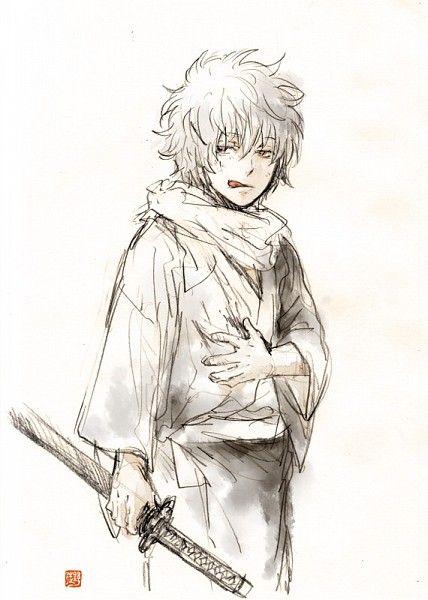 Gintama (Silver Soul) - Zerochan Anime Image Board