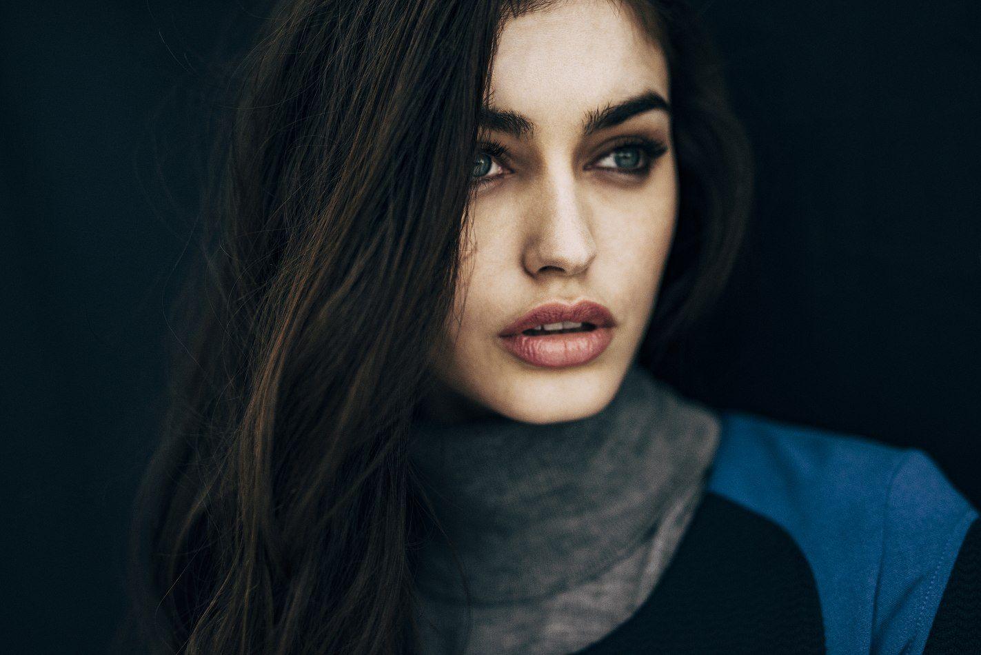 Sara Tansy