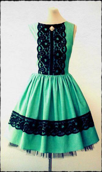 d790dcd953d Φορέματα για Παρανυφάκια - Πάρτυ :: Καινούριο Σχέδιο 2015 Παιδικό Φόρεμα σε  Φούξια για βάφτιση, Παρανυφάκι, Πάρτυ