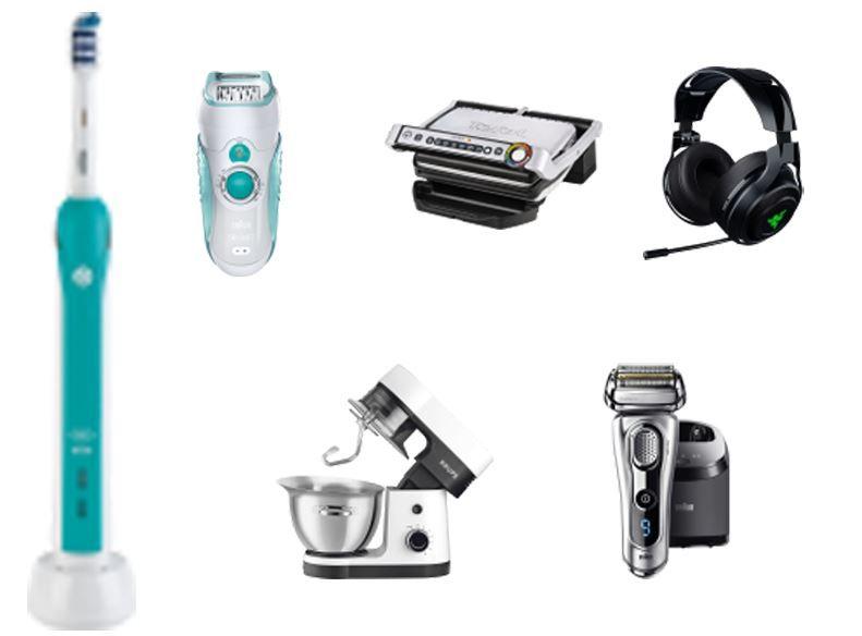 Küchenmaschine saturn ~ Gewinne mit media markt eine krups perfect mix küchenmaschine