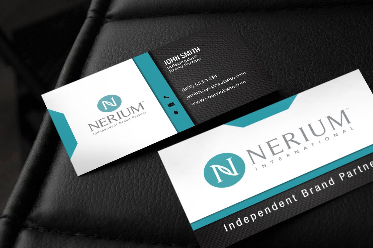 Hillmark Design Free Business Card Templates Free Business Cards Card Templates Printable