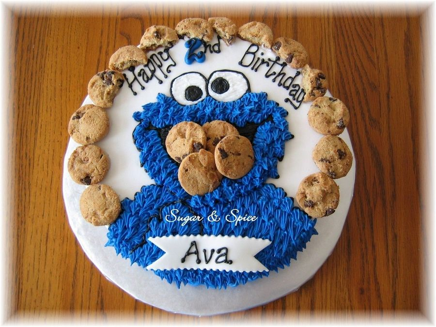 Fantastic Cookie Monster With Images Cookie Monster Birthday Monster Funny Birthday Cards Online Fluifree Goldxyz