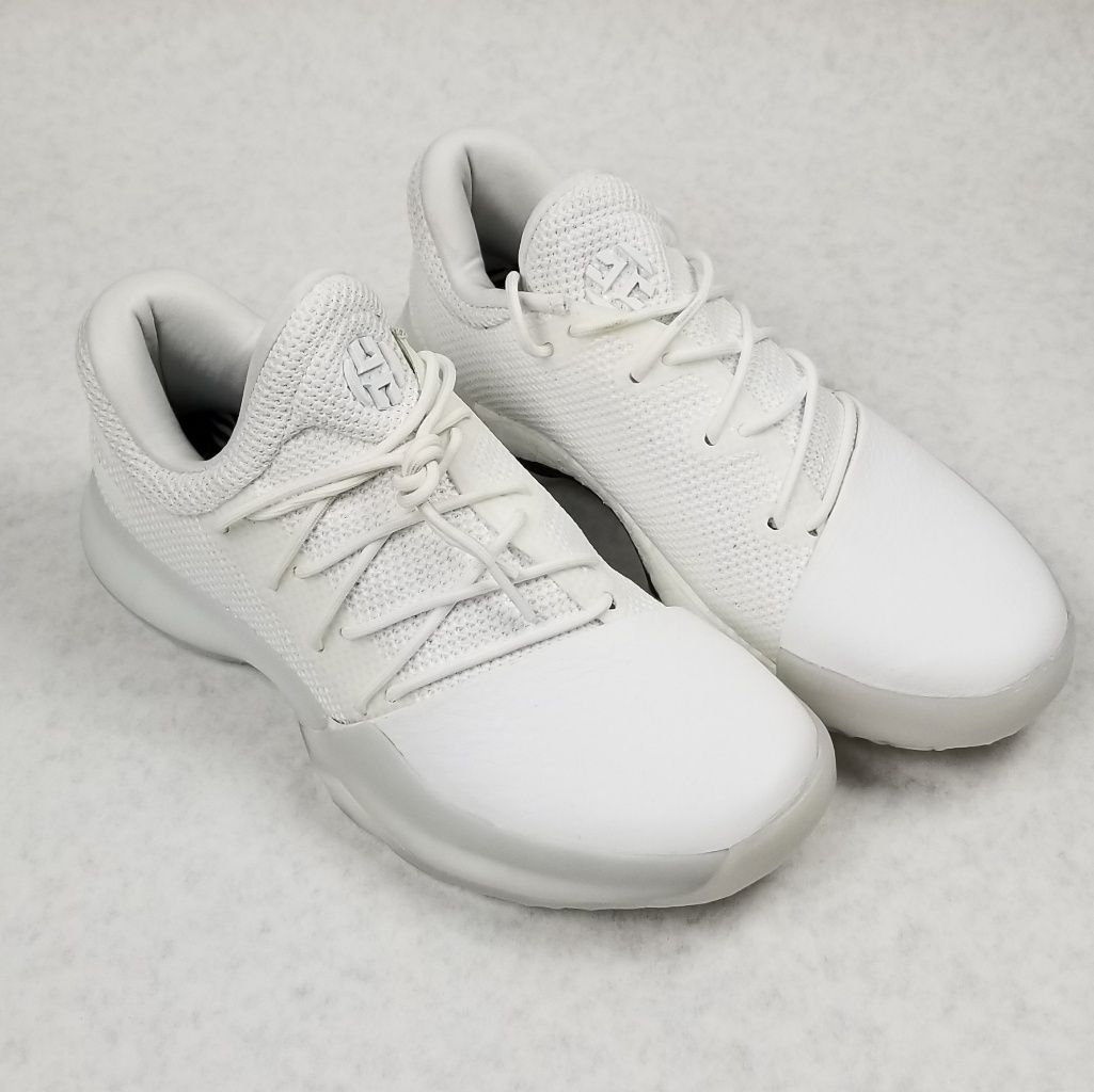 e19d944f8f8 adidas Shoes | Adidas James Harden Yacht Party Basketball Shoes ...