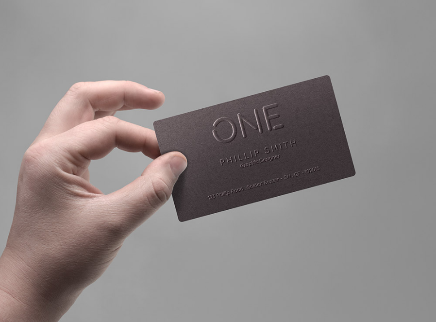 Realistic business card in hand mockup business card displays realistic business card in hand mockup freebies business card display free graphic design hand handheld mockup reheart Image collections
