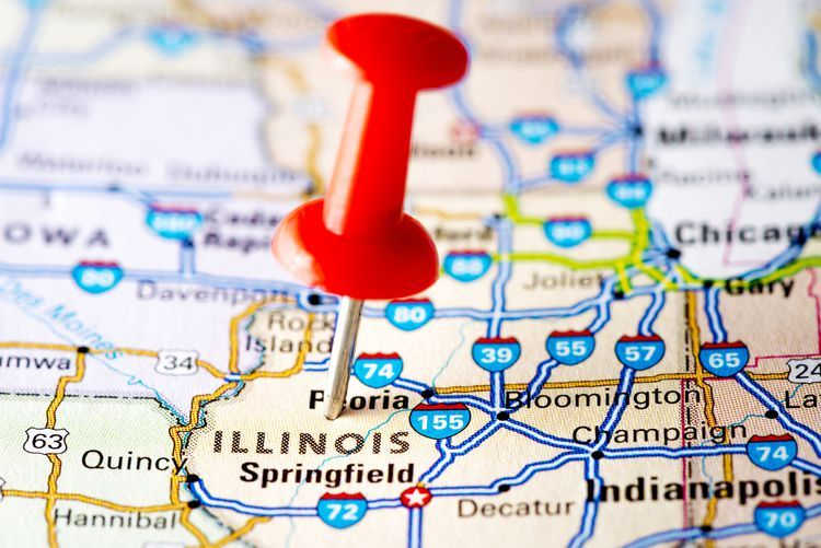How to Land a Call Center Job Illinois, Be your own boss