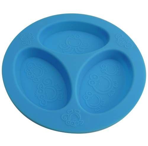 blueplate -Oogaa