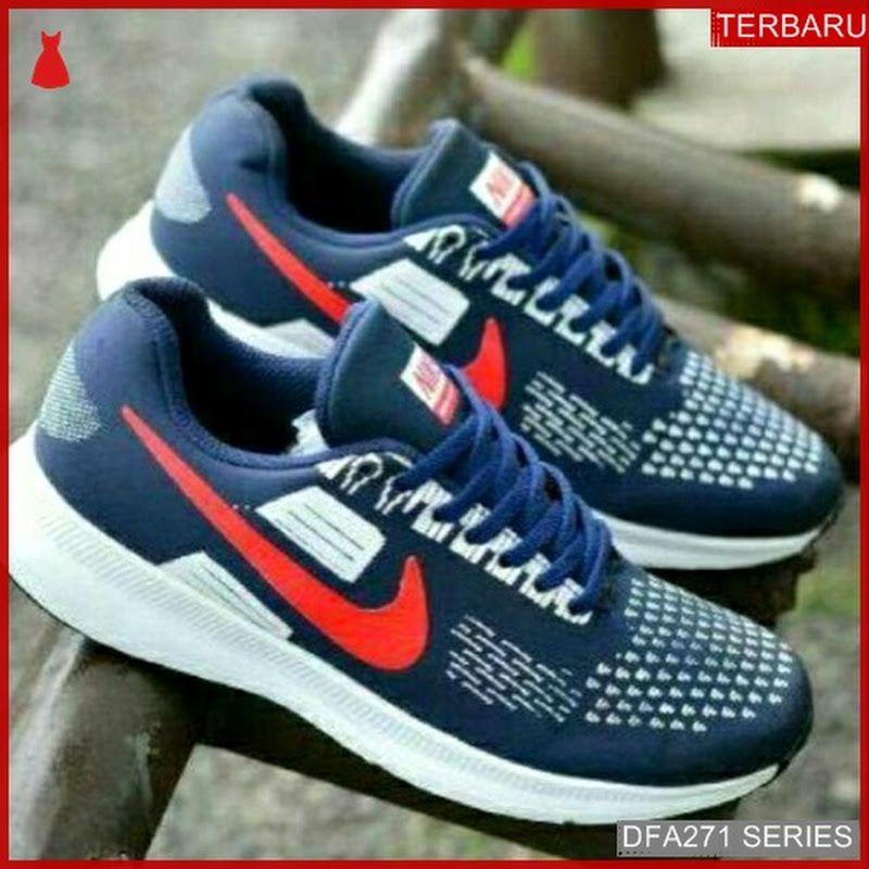 Dfa271r50 Rd Sepatu Sneakers 14 Dewasa 3328 Suede Di 2020 Sepatu