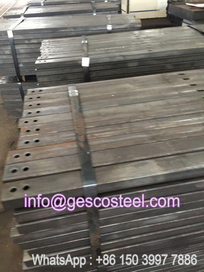 S355k2w Steel Plate En 10025 2 S355k2w Weather Steel S355k2w S355k2w Steel Plate En 10025 2 S355k2w Weather Steel S355k2w Steel Corten Steel Steel Plate Steel