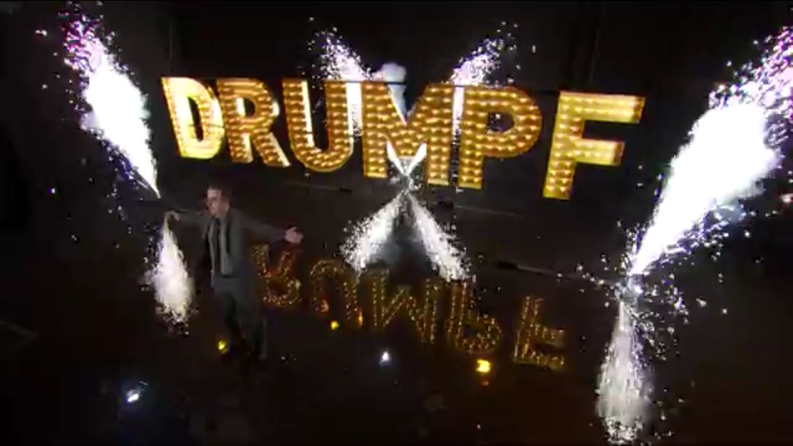 http://tvline.com/2016/02/29/john-oliver-donald-trump-last-week-tonight-video/  #johnoliver #makedonalddrumpfagain #drumpf