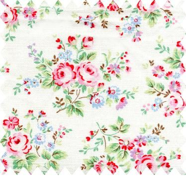 possible floral for invites