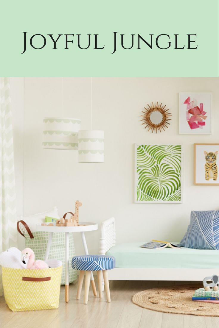 Encourage Their Adventurous With These Whimsical, Colorful, Bright Designs  #ad #nurserydecor #minted | Pinterest | Nursery