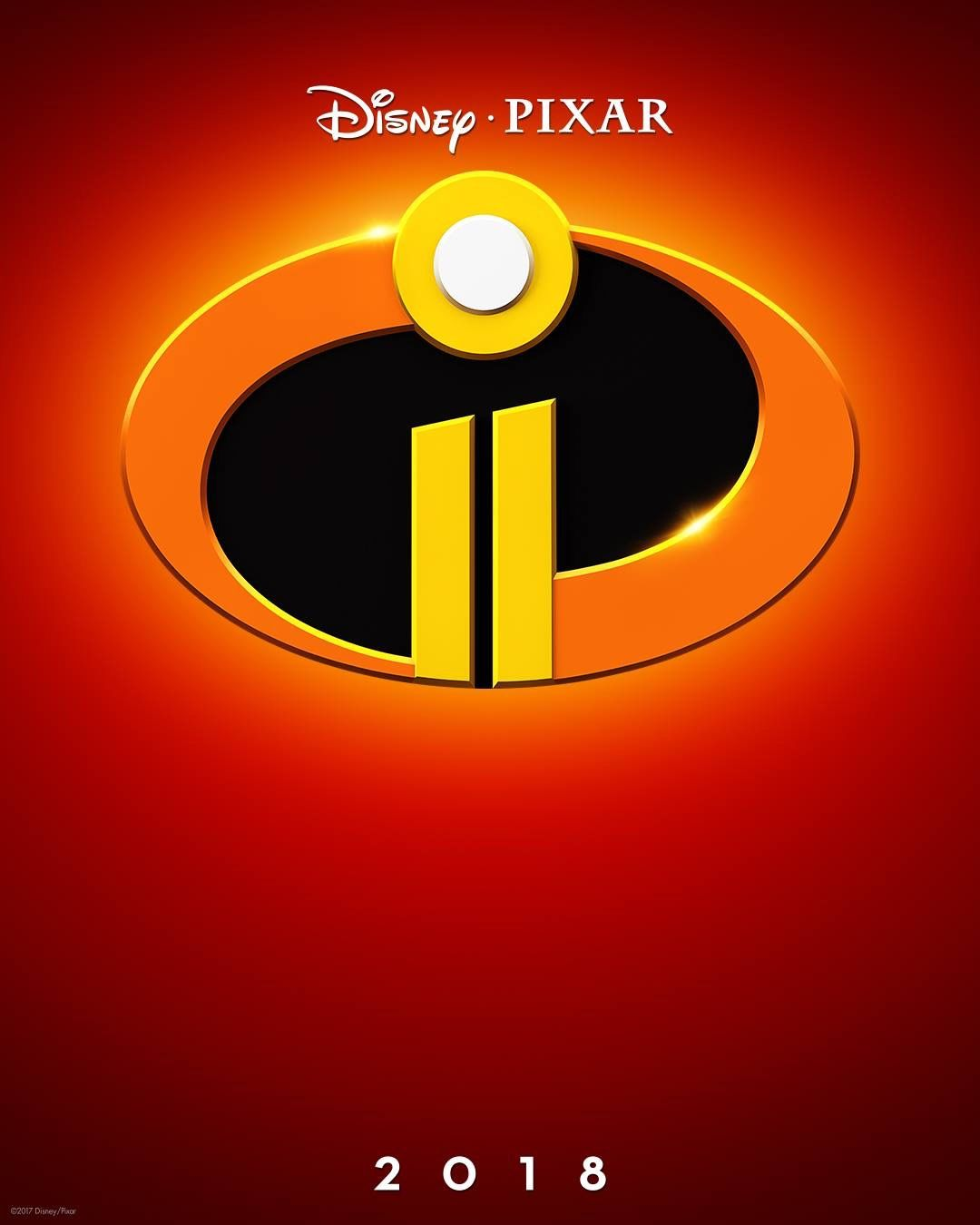 Pin By Alain Menard On Books Movies And Tv The Incredibles Full Movies Full Movies Online Free
