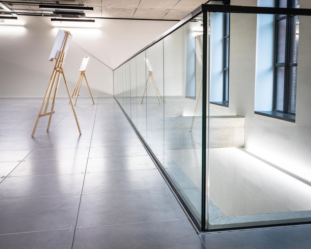 60 Most Popular Small Bathroom Design Ideas for 2019 ...
