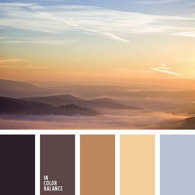 Pin De Laura Castaneda En Colors Paleta De Colores Esquema De Colores Paleta De Colores Vintage