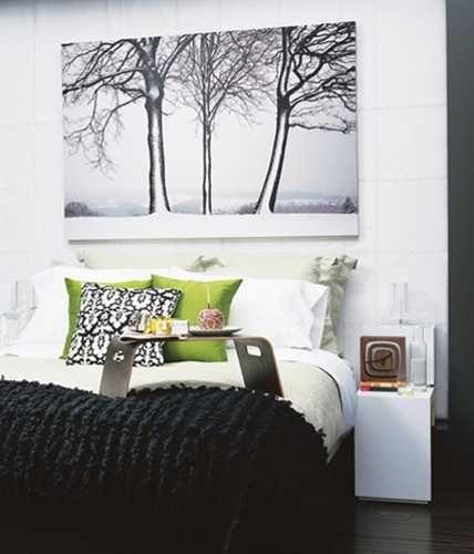 Guest Bedroom Decor Ideas Extraordinary Guest Bedroom Decorating Ideas Luxurious Staging Bedroom Designs 2018