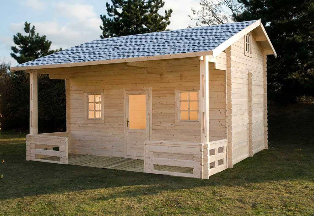 33+ Chambre de jardin habitable ideas