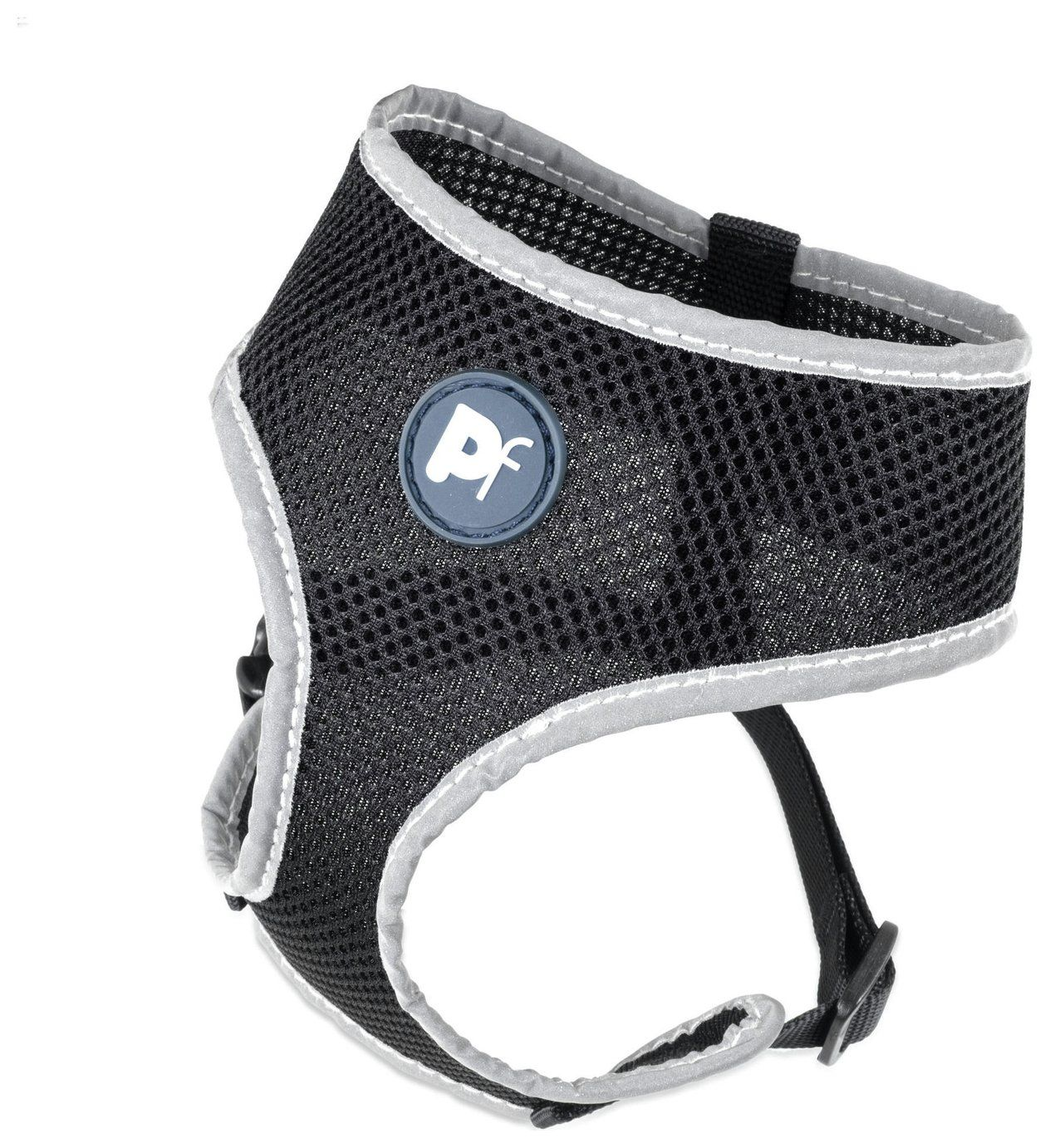 Petface Large Comfort Dog Harness In 2020 Dog Harness Padded