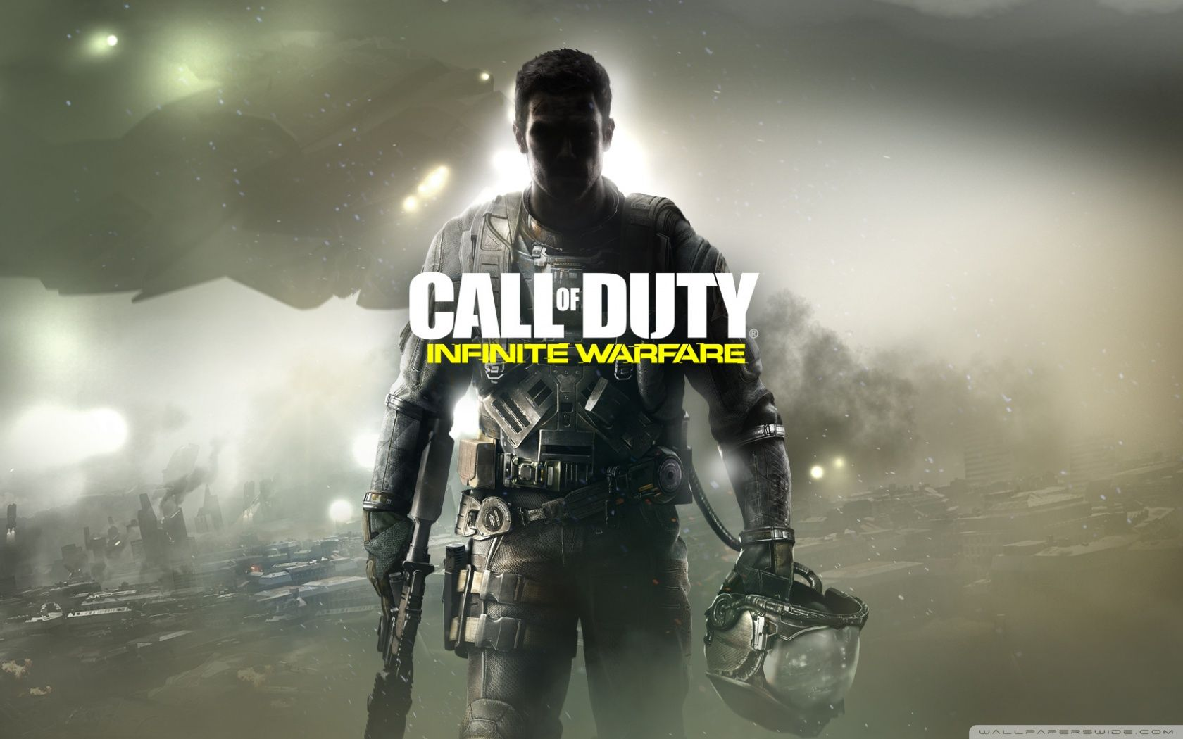 b6fb5a639fae244f7274a97c94eb36c6 - How To Get Call Of Duty Infinite Warfare For Free