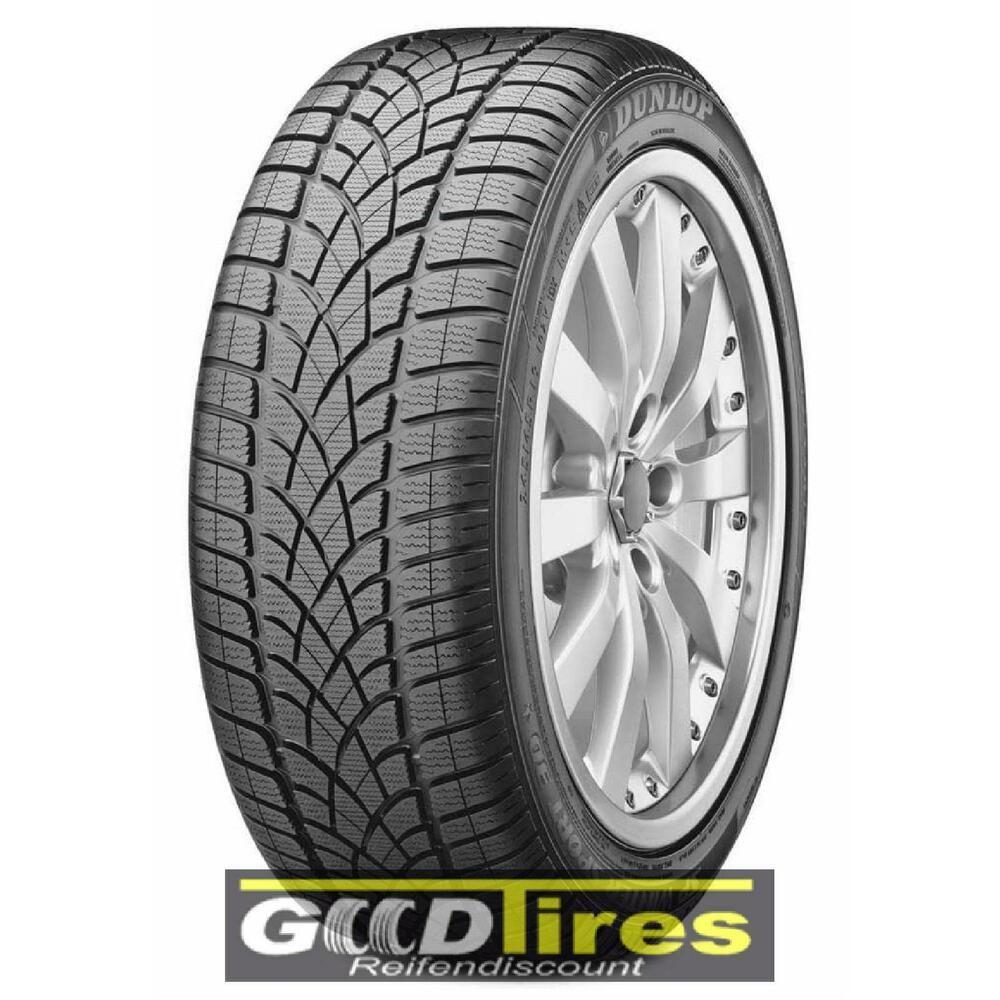 Ebay Sponsored 4x Winterreifen 255 30 R19 91w Dunlop Sp Winter Sport 3d Ms 5283 Winterreifen Autoreifen Autos Und Motorrader