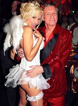 That necessary. Amateur bridget marquardt history!