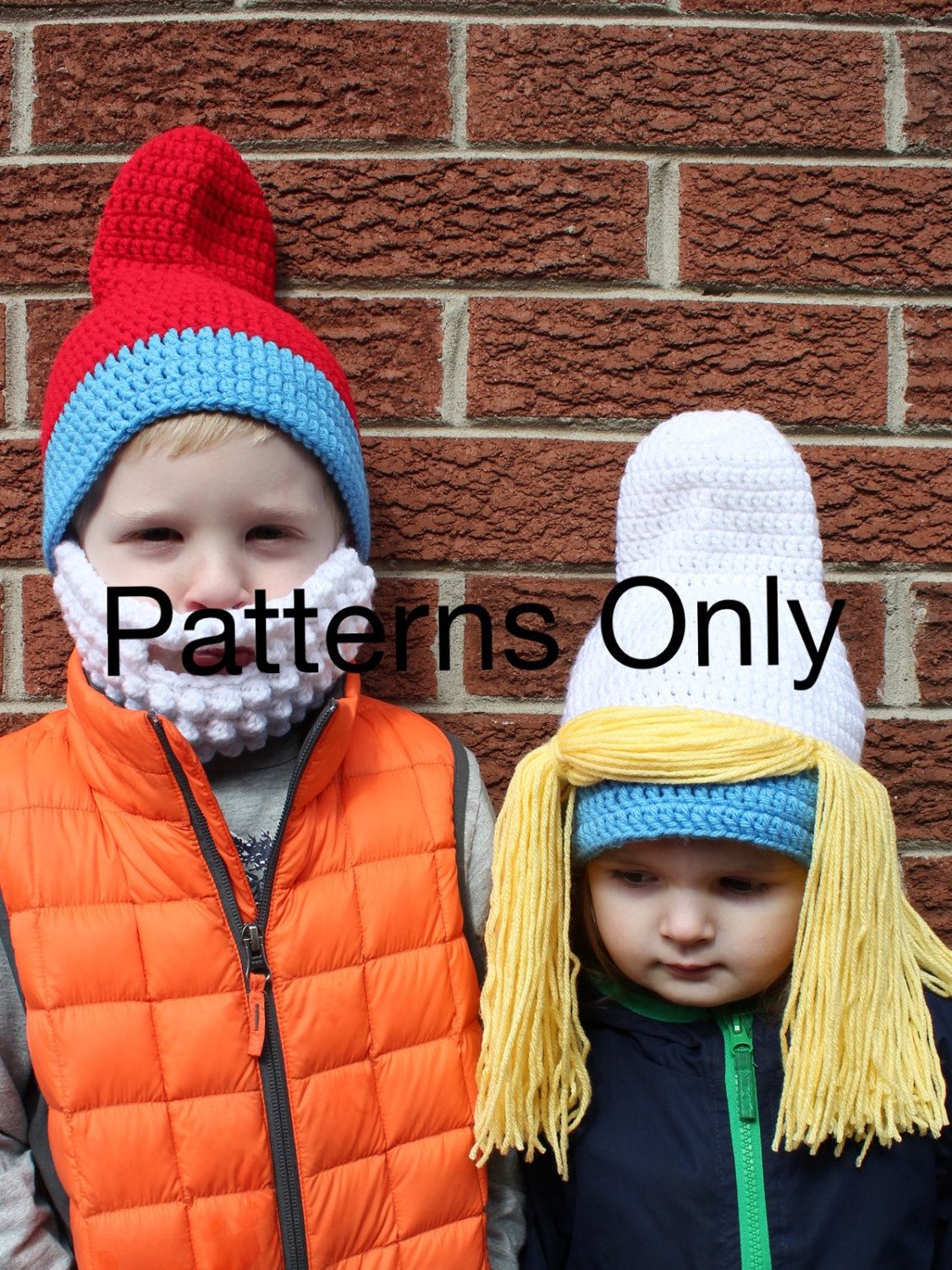 Smurf crochet hat patterns baby smurf hat with cocoon by smurf crochet hat patterns baby smurf hat with cocoon by junebugscrochets on etsy bankloansurffo Image collections