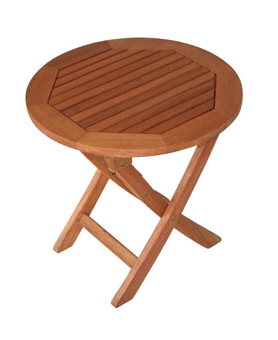 Beistelltisch Eukalyptusholz Geölt Woody 184-00114 braun Neutral Jetzt bestellen unter: https://moebel.ladendirekt.de/wohnzimmer/tische/beistelltische/?uid=b4d5b6e0-c842-57a5-beed-d85756746d30&utm_source=pinterest&utm_medium=pin&utm_campaign=boards #beistelltische #wohnzimmer #tische