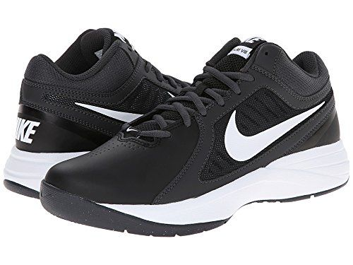ancla solo Justicia  Women's Nike Nike Overplay VIII Basketball Shoe >>> Quickly view this  special product, click the image : Basketball shoes | Nike women,  Basketball shoes, Shoes