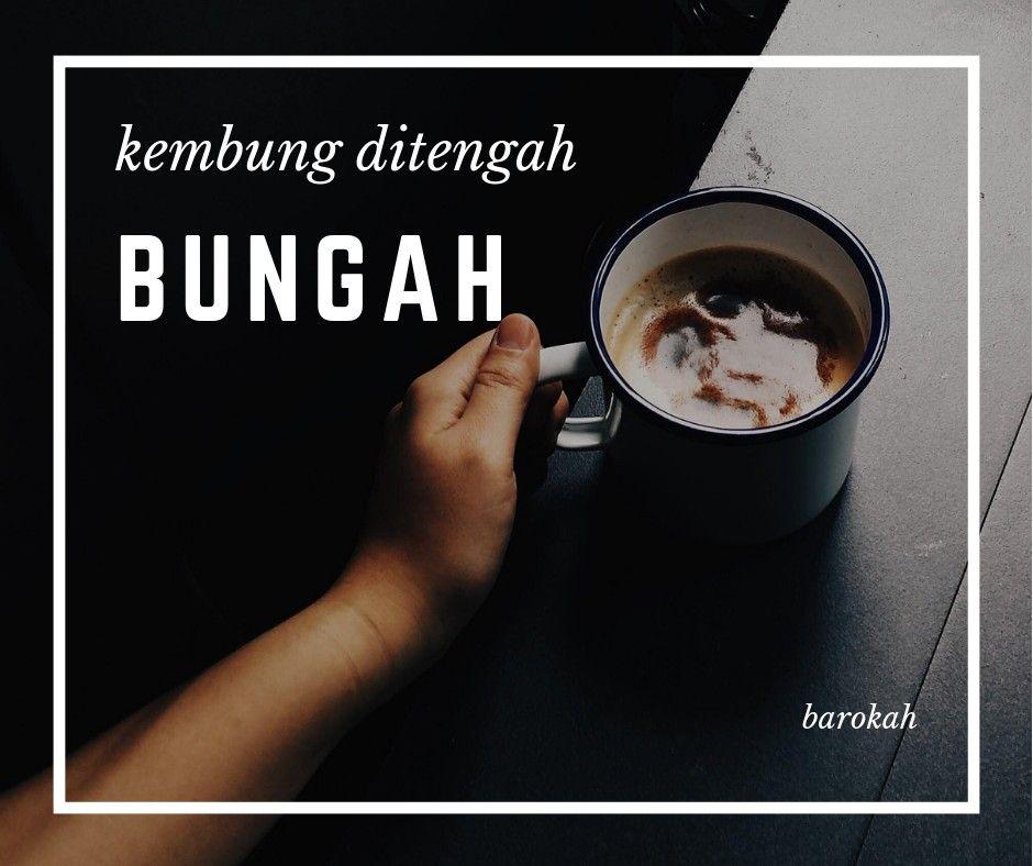 Pin oleh Syahrul Fahri di quot | Secangkir kopi, Hidup